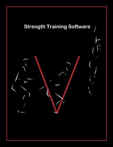 Strength Training Software