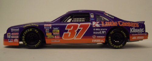 revell-3955-1-24-andretti-37-kmart-little-caesars-ford-t-bird