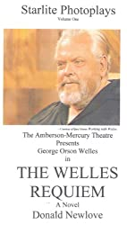 The Welles Requiem