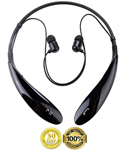 Click to buy Bleutooth Headphones, Bluetooth Neckband Headphones, Bluetooth Neckband Headphones, bluetooth sport headsphone Universal Wireless Headphones, Bluetooth Headest - From only $389.99