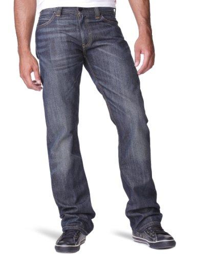 Jeans 506 Dusty Black Levi's W28 L32 Men's
