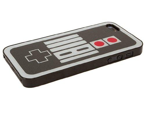 Buy Nintendo Nes front-1030096
