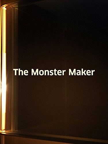 Monster Maker, The