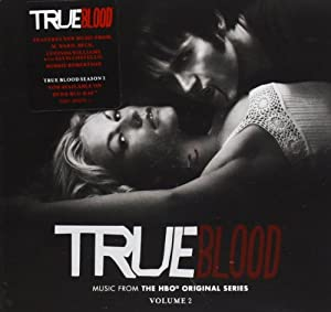 True Blood: Music From The HBO Original Series Volume 2