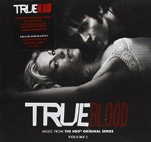 True Blood, Vol. 2