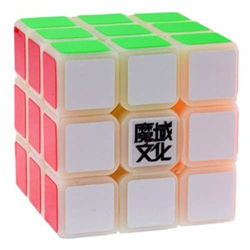 Cool Cube Toys