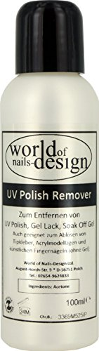 world-of-nails-design-uv-polish-remover-soak-off-gel-entferner-1er-pack-1-x-100-ml