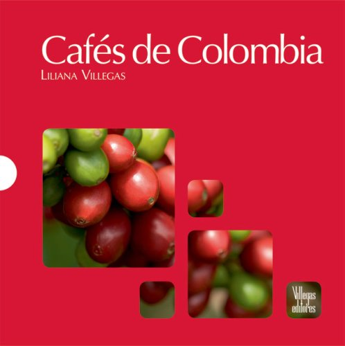 cafes-de-colombia-coffees-of-colombia