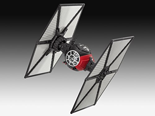 Revell-06751-Star-Wars-First-Order-Special-Forces-Tie-Fighter
