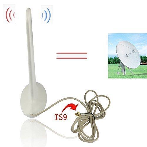 Antenne tnt 4g - Antenne 4g exterieur ...
