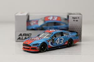 Buy 2013 Aric Almirola #43 STP 1 64 Diecast Kids Hardtop Action Lionel LNC Collectables by Action