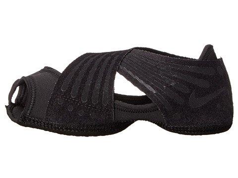 Nike Studio Wrap 4 Womens Cross Training Shoes