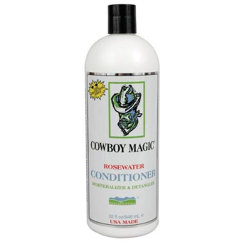 Artikelbild: Cowboy Magic Demineralizer Conditioner, 944ml