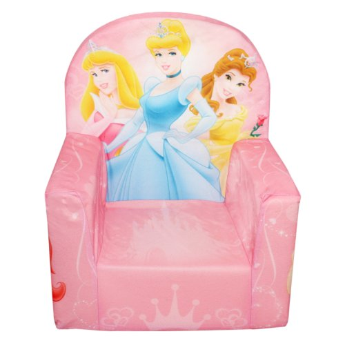 Furniture kids furniture chair childrens foam chair for Toddler foam chair