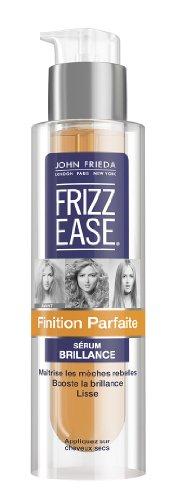 john-frieda-frizz-ease-suero-anti-encrespamiento-brillo-perfecto-acabado-50-ml-modelo-al-azar