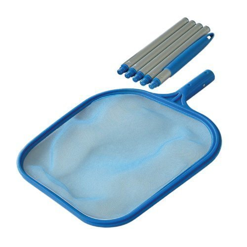 hoja-de-piscina-skimmer-neta-con-palo-de-5-piezas-48-hojas-remover-limpiador-de-limpiar-happy-hot-tu