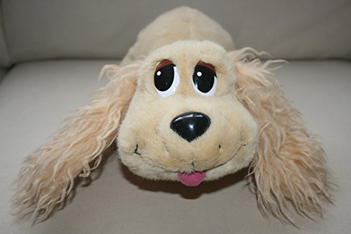 pound-puppies-pick-me-pups-cocker-spaniel-2004-moves-head-and-makes-noises