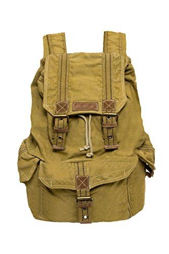 Unisex Ohara Backpack