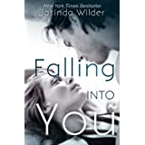 Falling Into You ~ Jasinda Wilder