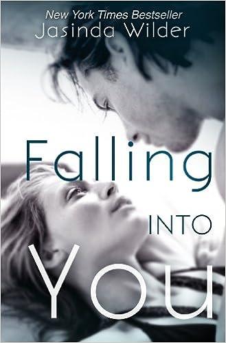 Free – Falling Into You