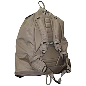 Splash Floating Decoy Bag by SPLASH