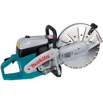 Makita Dpc8112 16 Inch 81cc Gas Powered Power Cutter