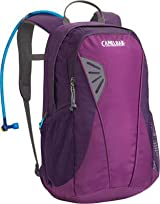 CamelBak Day Star Women's Hydration Daypack