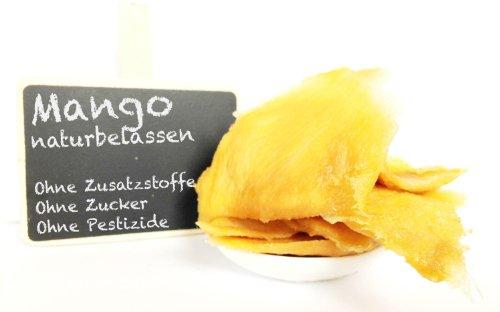 mango-getrocknet-premium-qualitat-das-sind-die-allerbesten-uberzeugen-sie-sich-selbst-1001-frucht-ex
