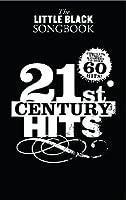 Little Black Songbook 21 Century Hits