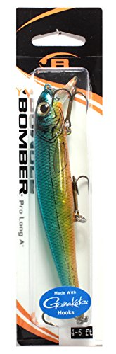 bomber-sospendere-pro-lungo-di-a-tim-horton-fishing-lure-sunset-shiner-4-5-8-pollici