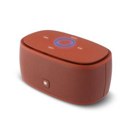 Wireless Bluetooth Soundbar