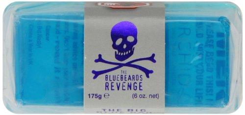 The Bluebeards Revenge 61199 Sapone