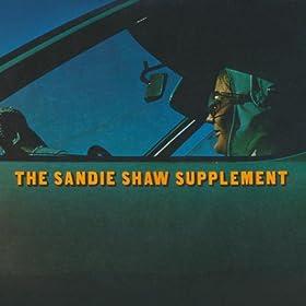 The Sandie Shaw Supplement