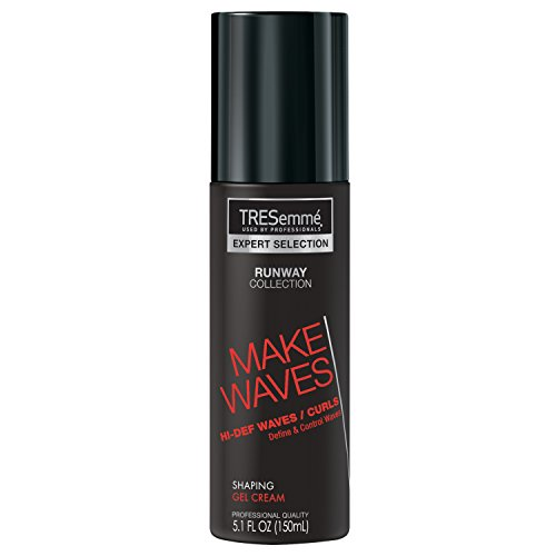 tresemme-runway-collection-hair-gel-make-waves-51-oz
