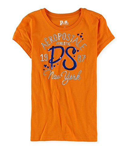 Ps Kids Clothes