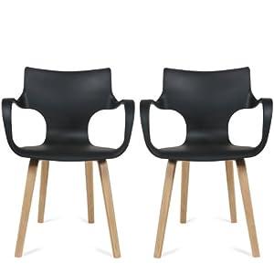 Liste de cadeaux de pierre g top moumoute - Soldes chaises design ...
