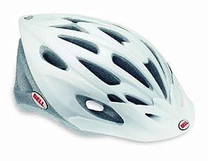 Bell Alibi Youth Bike Helmet by Bell