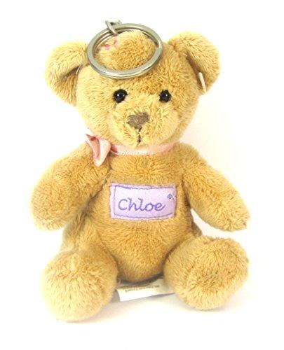 russ-with-love-bear-chloe-bear-keyring