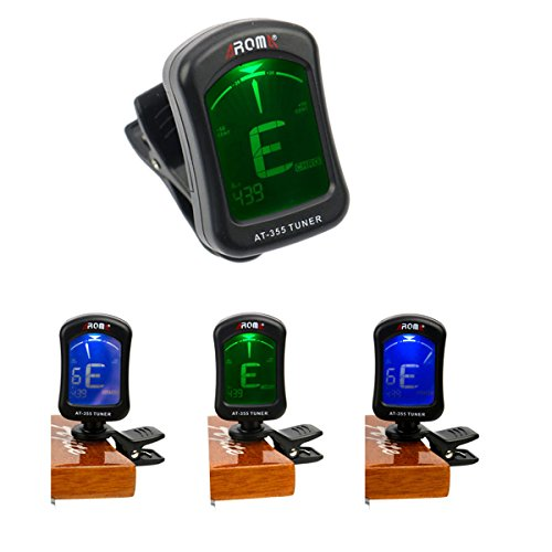 guitar-tuner-clip-on-360-degrees-rotatable-best-for-winding-acoustic-guitar-bass-violin-ukulele-banj