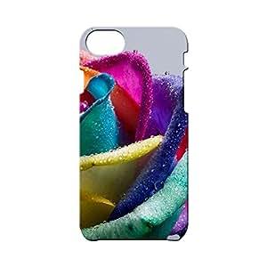 G-STAR Designer Printed Back case cover for Apple Iphone 7 - G4671