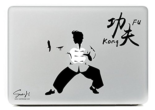 sueh-design-chinese-kung-fu-decal-for-macbook-13-air-pro-retina