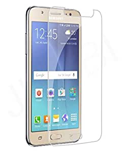 BELITA Curve 2.5D TEMPERED GLASS FOR SAMSUNG GALAXY J5 (2016) J510F + 2 OTG CABLE FREE