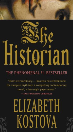 Elizabeth Cleghorn Gaskell - The Historian