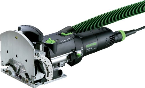 Check Out This Festool 574432 Domino Joiner DF 500 Q Set