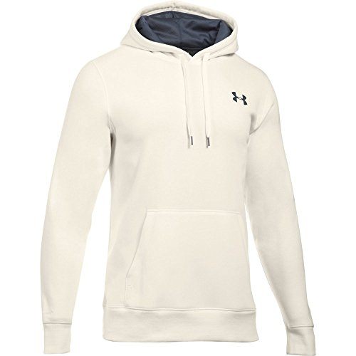 under-armour-storm-rival-hoodie-ivory-graystone-stealth-gray-xxl