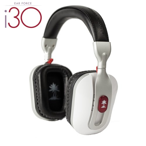 Ear Force I30