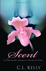 Scent (Sensations)