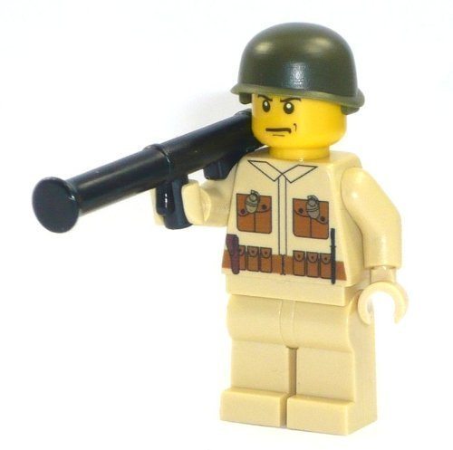 custom-us-soldat-ww2-figurine-tan-avec-arme-bazooka-en-briques-lego