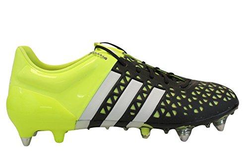 adidas Performance Ace15.1 Sg Herren Fußballschuhe