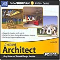 Turbofloorplan Instant Architect V12